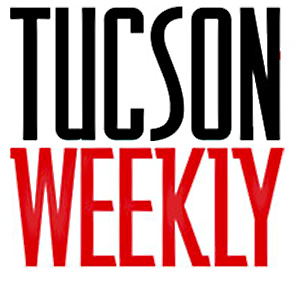 Tucson Weekly: The Best of Tucson, News, and Everything That Matters