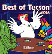 Best Of Tucson®