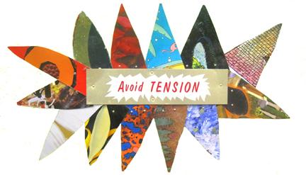 _Avoid_Tension_.jpg