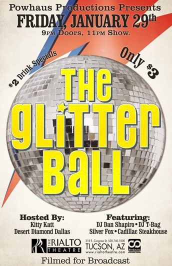 glitter_ball_2.jpg