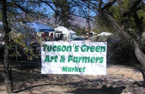 farmers__market.jpg