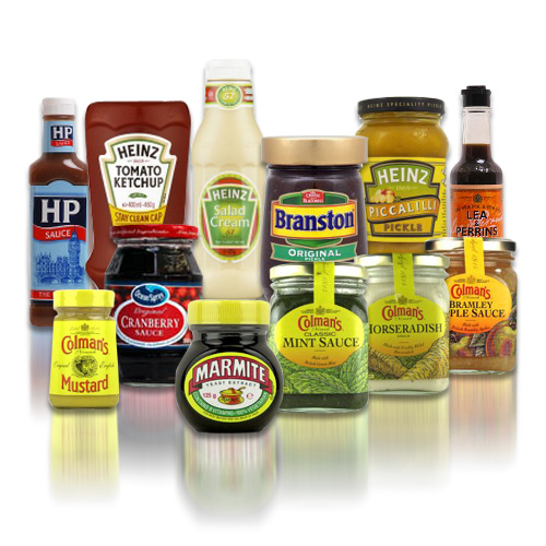 condiments_1_.jpg