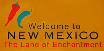 welcomeToNewMexico_1_.jpg