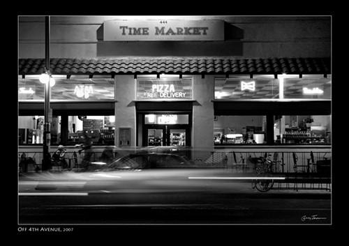 timemarket_garytenen.jpeg