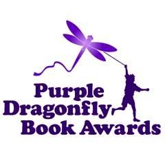 purpledragonfly.jpg