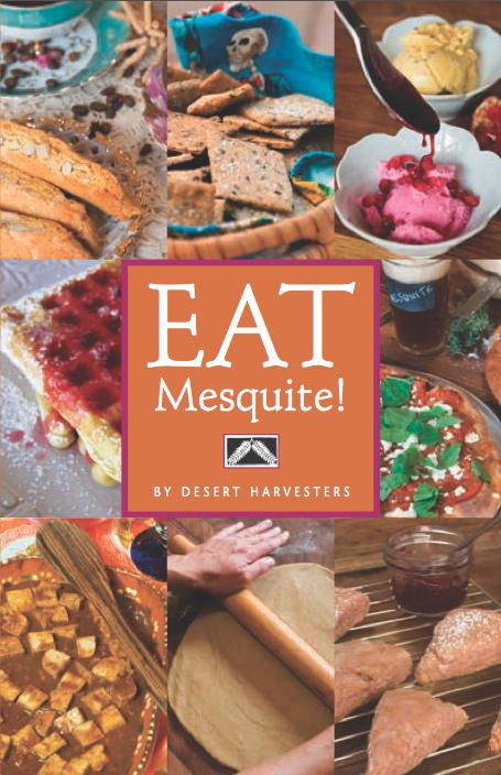 Eat_Mesquite_FRONT_COVER.jpg