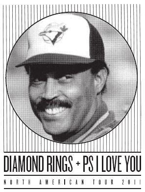 diamondringstourposter.jpg