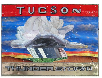 _Tucson_Thunderstorm_2__.jpg