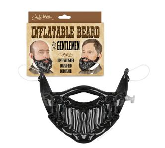 inflatable_beard.jpg