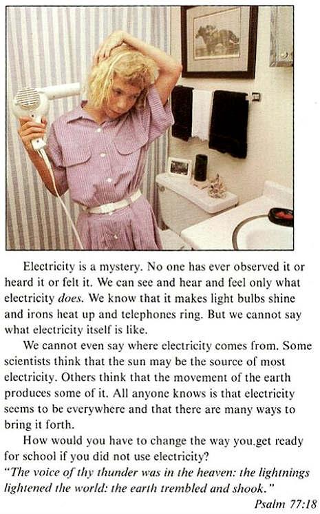 electricityhowdoesitwork.jpg