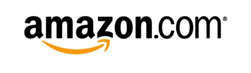 Amazon_com-Logo.jpg