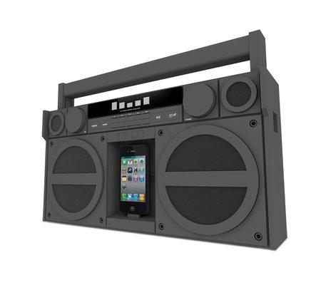 iphone_boombox.jpg
