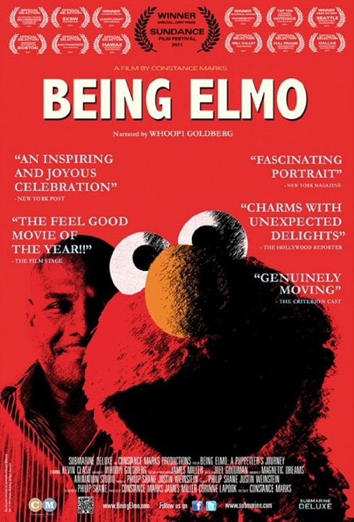 being-elmo-a-puppeteers-journey-poster.jpg