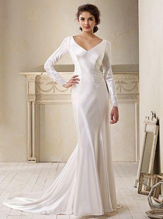 bella_dress.jpg