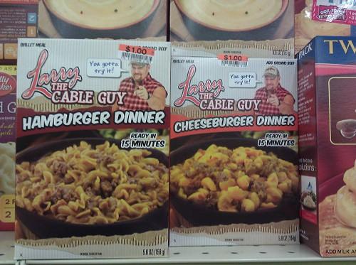 larry_the_cable_guy_dinner.jpg