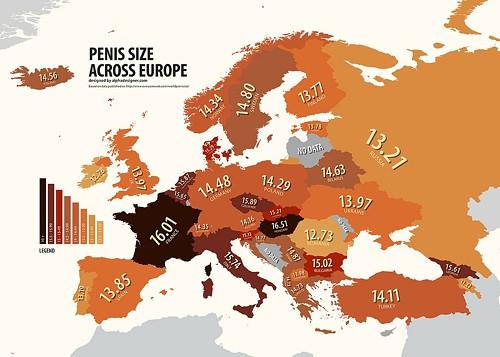 penis_size_across_europe.jpg