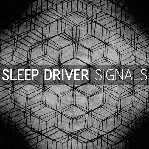 signals-art.jpg