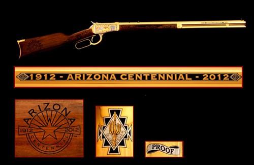az_centennial_rifle.jpg