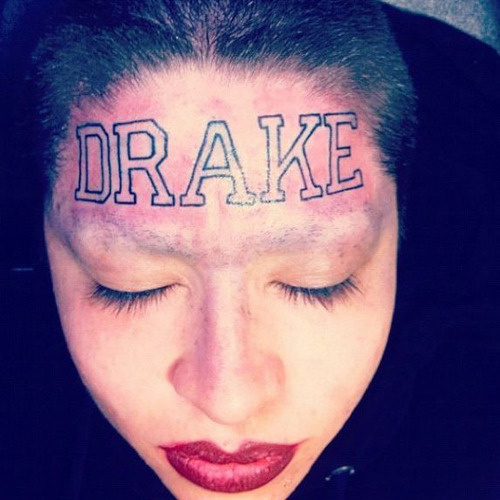 giant_drake_tattoo.jpg