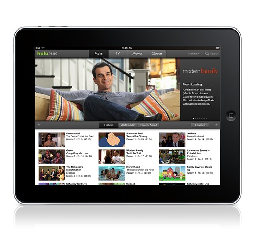Hulu_Plus_iPad.jpg