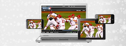 Screen_Shot_2011-12-24_at_2.17.29_AM.jpg