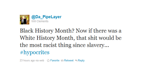 white_history_month.png